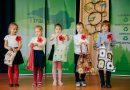 Oriģinālākās idejas videi draudzīgu iepirkuma maisiņu pagatavošanai nāk no Daugavpils, Rēzeknes, Ludzas un Rugājiem