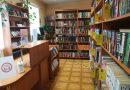 Naujenes tautas bibliotēkas un tās struktūrvienību  lietotāju ievērībai