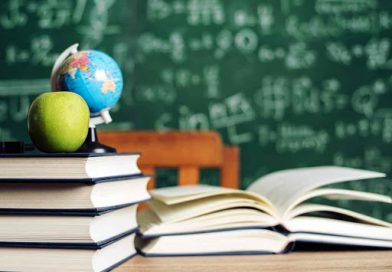 Mācību procesa organizēšanas kārtība Naujenes pagasta izglītības iestādēs ar 2020. gada 1. septembri